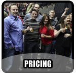 Group Pricing and Benefits