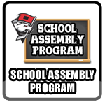 School Assembly Program