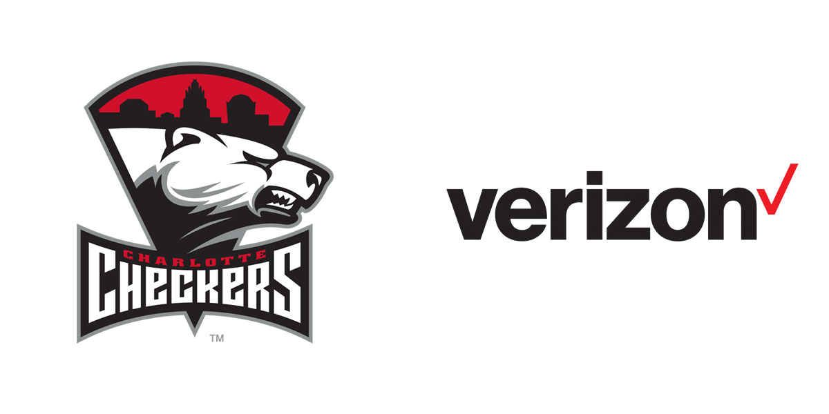Checkers, Verizon continue Pass it Forward program