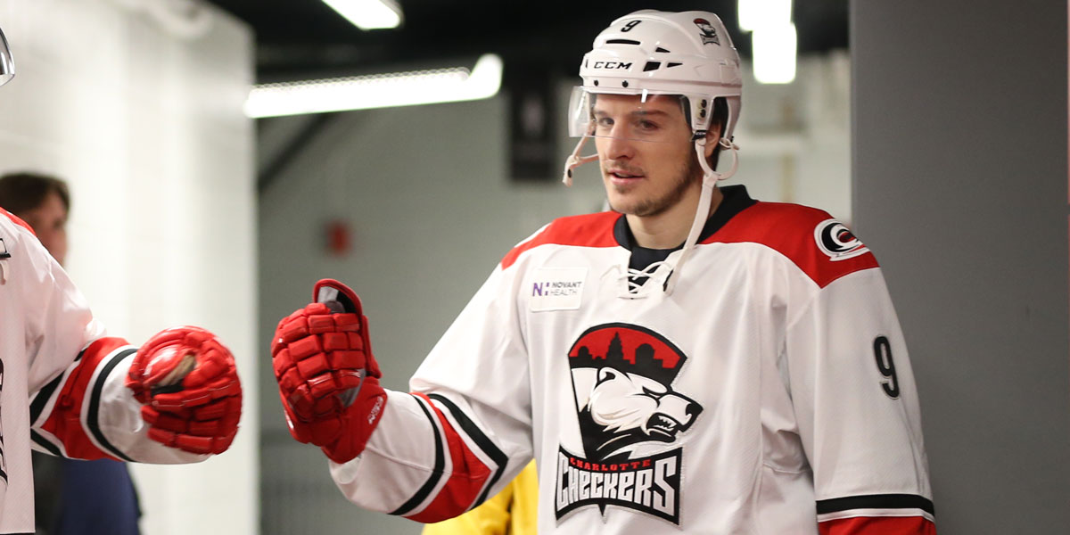 Checkers Recall Mitchell Heard from Florida