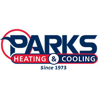 Parks Heating and Cooling