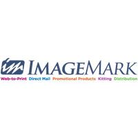 Imagemark