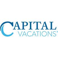 Capital Vacations